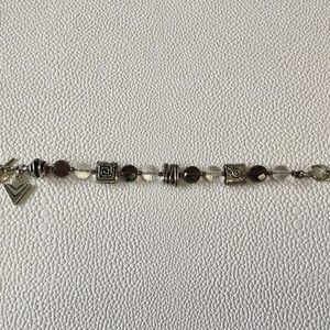 Jewelry - Beautiful Silpada Bracelet...